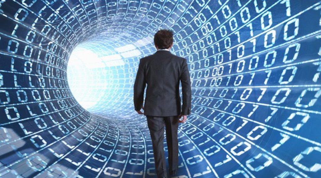 PME et digital