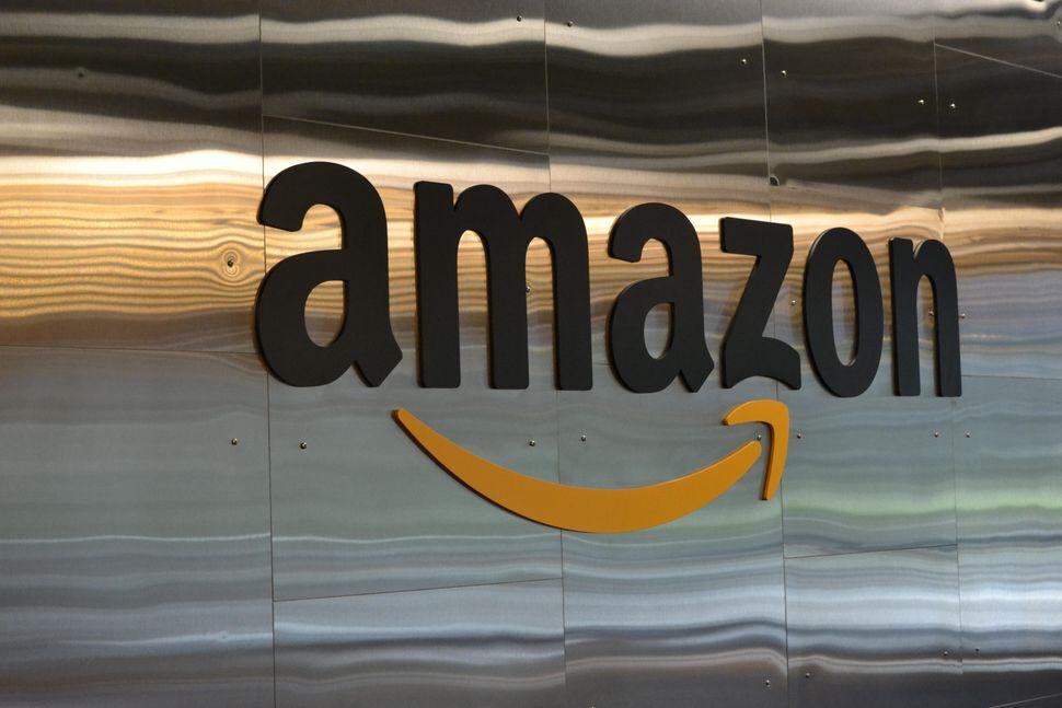 Amazon Business est disponible en France